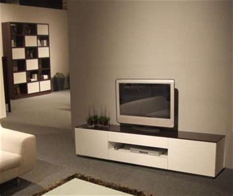 Meuble Tv Conforama 123 by Tv Furniture H47 Conpose Oneself Contraste Karat