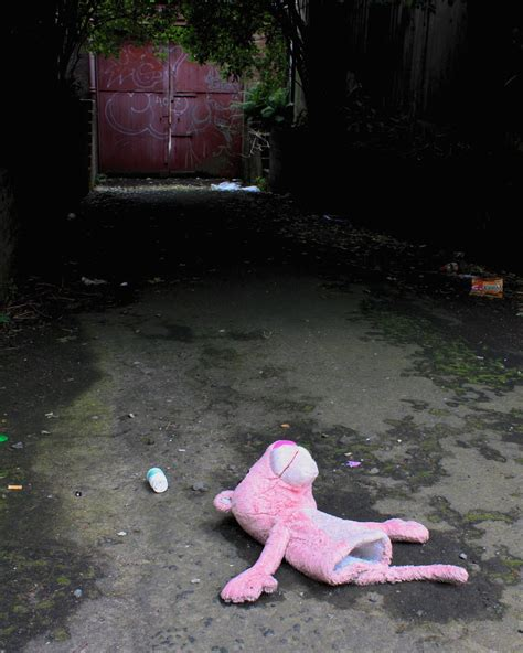 abandoned things abandoned things jared farmer