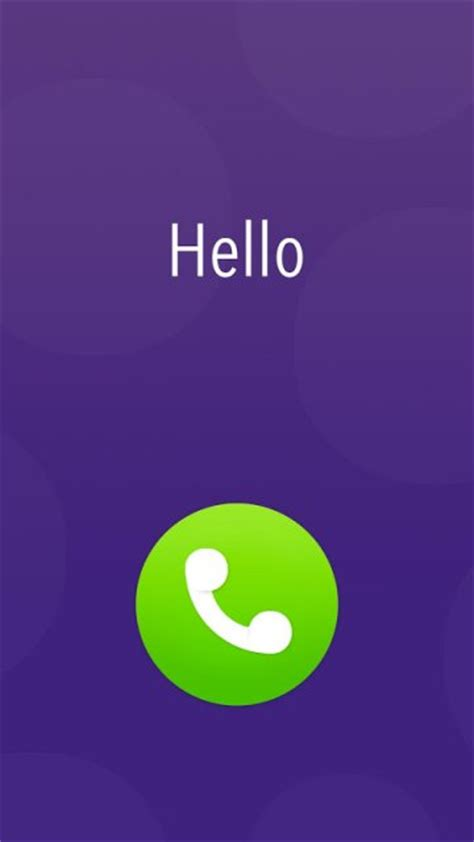Aptoide Hello | hello talk to strangers download apk for android aptoide