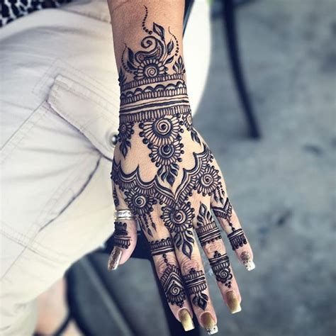 henna tattoo san diego 147 best gopi henna designs images on