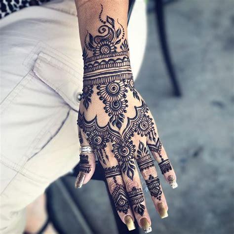 henna tattoo san diego 147 best gopi henna designs images on