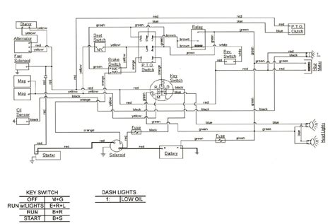 david brown 885 wiring diagram 30 wiring diagram images