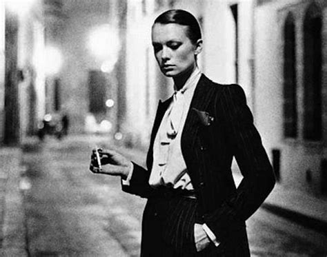 fo helmut newton work 2nd 31 best grace images on