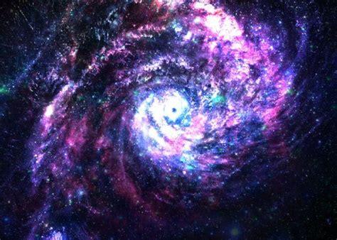 imagenes impresionantes de la galaxia 10 curiosidades sobre la v 237 a l 225 ctea diametro del sol