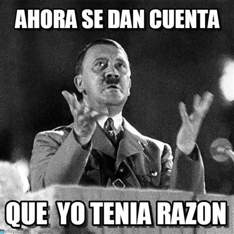 taringuero ario hoy se reedita quot mi lucha quot de adolf hitler