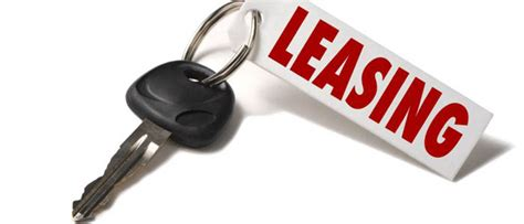 Auto Leasing Angebote by Leasing Angebote B W Automobile