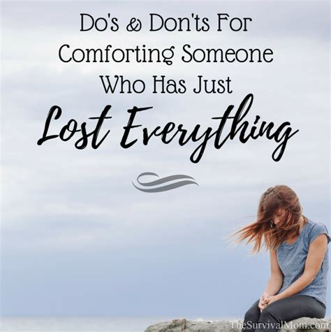 how to comfort a friend who lost a pet loss prepper s survival homestead