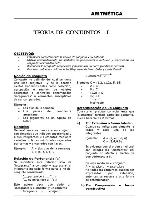 preguntas de logica matematica para universitarios calam 233 o aritmetica teoria completa