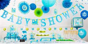 welcome baby boy baby shower decorations city