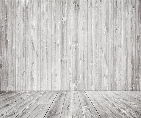 piso madera gris textura de madera gris de la pared con el viejo pino piso