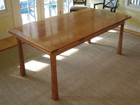 pull out dining table console dining table pull out