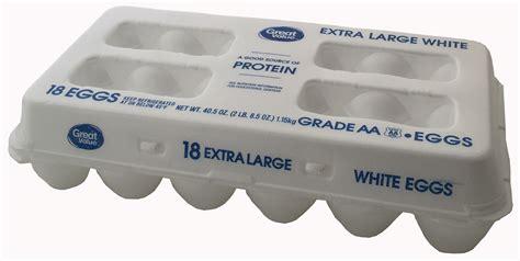 protein jumbo egg 2 jumbo eggs nutrition facts nutrition ftempo