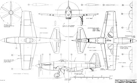how to draw a boat propeller in solidworks martin baker mb 5 blueprint download free blueprint for