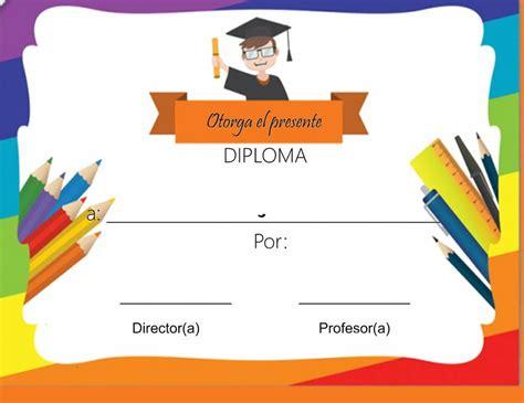 imagenes escolares para diplomas bienvenido a fichas escolares fichas escolaresfichas