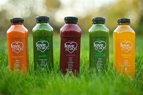 images of love juice love grace juice cleanse sunlight in a bottle