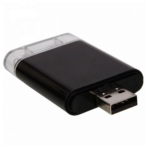 flash drive for android 32gb usb flash drive for samsung galaxy tab and tablet pc android windows black alex nld