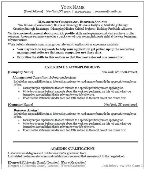 best 25 executive resume template ideas only on