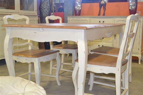 tavoli stile provenzale tavolo provenzale decapato mobili provenzali on line
