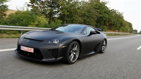 lexus lfa 2016 black 2016 lexus lfa carsfeatured com