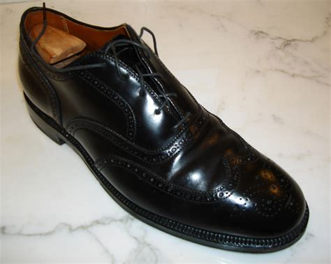 oxford shoes wiki file wingoxford jpg wikimedia commons