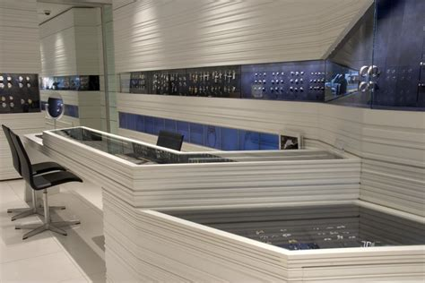 corian du pont commercial projects dupont corian 174 solid surfaces corian 174
