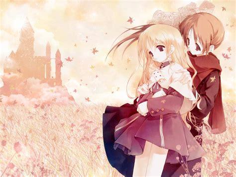 anime love wallpaper anime love wallpaperpool