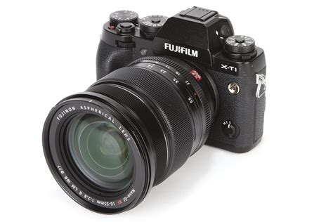 fujifilm frame mirrorless sony s new a9 brings frame mirrorless with