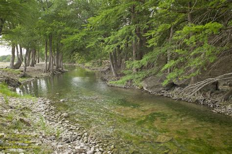 Land For Sale Comfort by Hill Country Land For Sale Guadalupe River Comfort