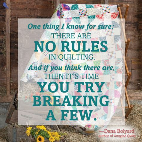 Quotes For Quilts by Quilting Quotes There Are No Free Printable