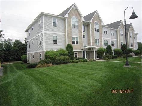 houses for sale in rumford ri homes for sale in ri east providence nearby guide east providence ri patch