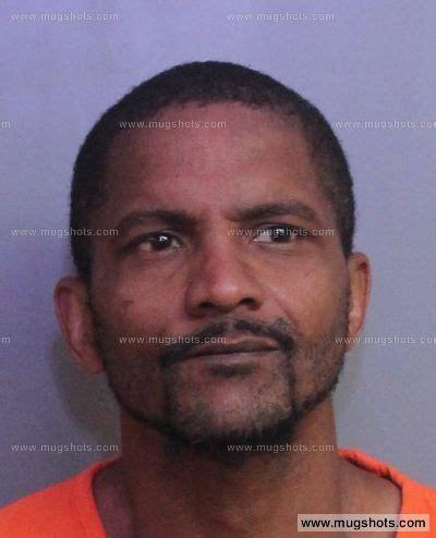Avery County Arrest Records Avery Wright Mugshot Avery Wright Arrest Polk County Fl