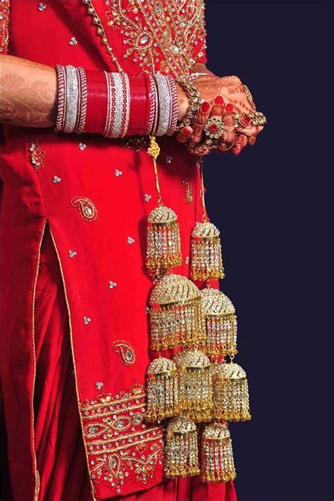 wedding in punjabi punjabi wedding accessories the 7 traditional must haves