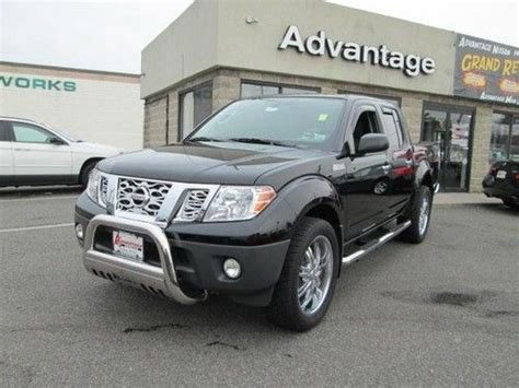 purchase used 2006 nissan frontier in benson arizona united states buy used 2006 nissan frontier xe extended cab pickup 4 door 2 5l in mesa arizona united states