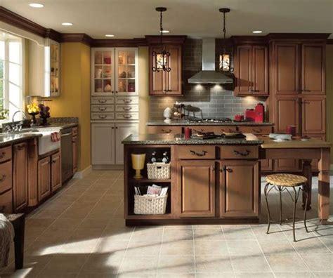 cost of aristokraft cabinets aristokraft radford kitchen cabinet door style maple wood