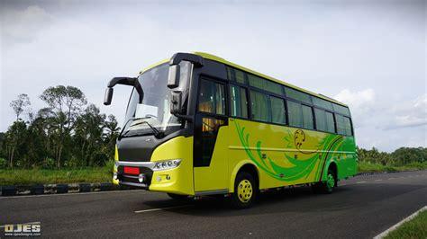 Coach J 1009 ojes automobiles motorhomes caravans luxury coaches travellers units caravan
