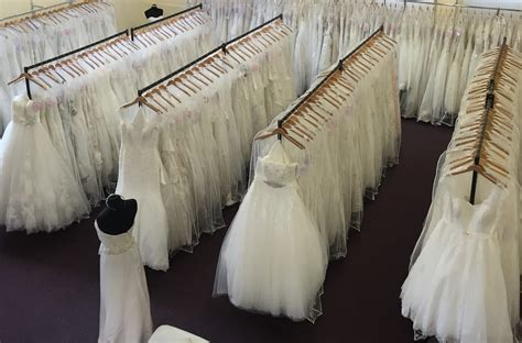 Wedding Dress Outlet stockport wedding dress outlet bridal factory outlets