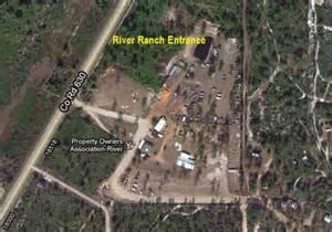 river ranch florida map map river ranch acres fl polk county florida