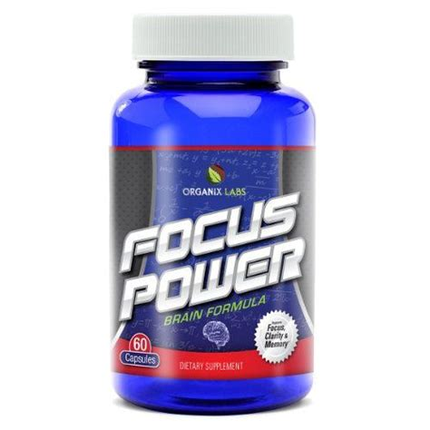 supplement for memory 32 best images about memory supplements on
