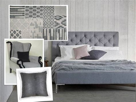 soft grey bedroom rooms soft grey bedroom homegirl london