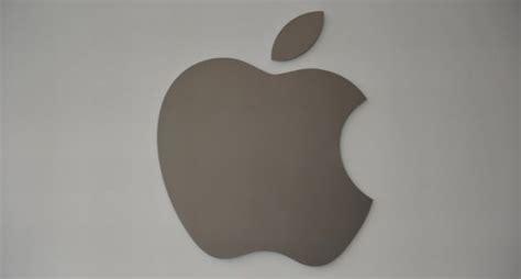 Ver Varias Imagenes Mac | apple actualiza discretamente varias apps nativas para