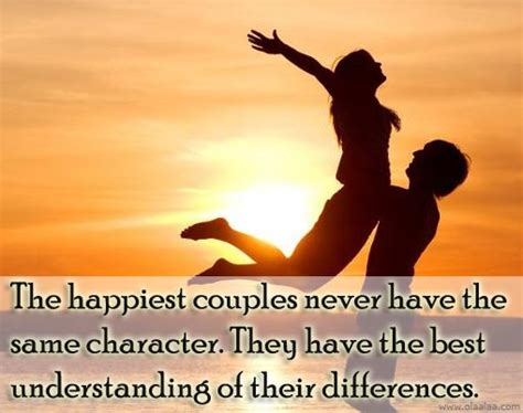images of love understanding cute couple quotes for her quotesgram