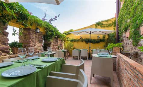 hotel jardin vertical el jard 237 n vertical boutique hotels spain