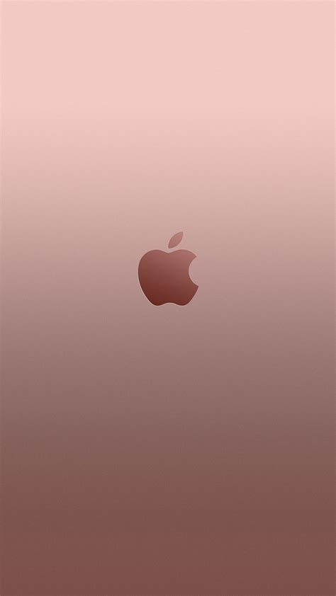 wallpaper android rose wallpaper rose gold android 2018 android wallpapers