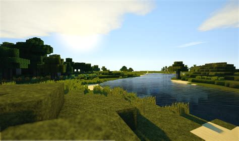 imagenes de minecraft wallpaper hd minecraft full hd wallpaper and background 1920x1138