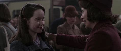 susan pevensie images the the witch and the wardrobe