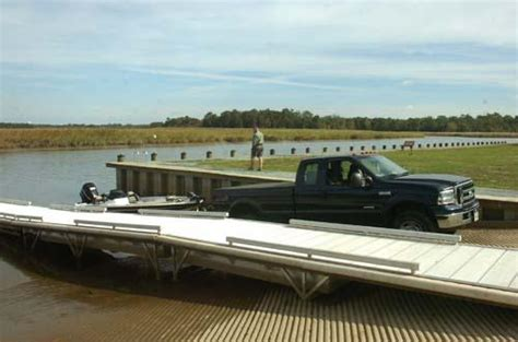 public boat launch chicago county opens public boat launch at elk river park with