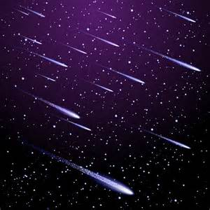 may 23rd 24th 25th 2014 meteor shower