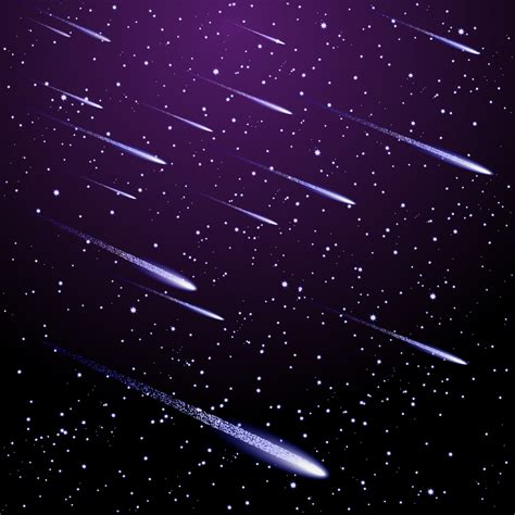 Of Meteor Showers by May 23rd 24th 25th 2014 Meteor Shower