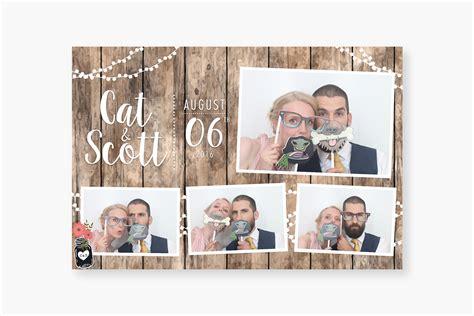 Print Wedding Photos Uk wedding photo booth hire photo booth rental in