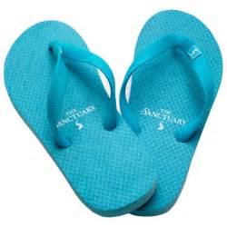 Trouble free secrets for swarovski flip flops uncovered